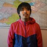 【悲報】キルギスで人生初のパーマをかけたら悲惨なことになった