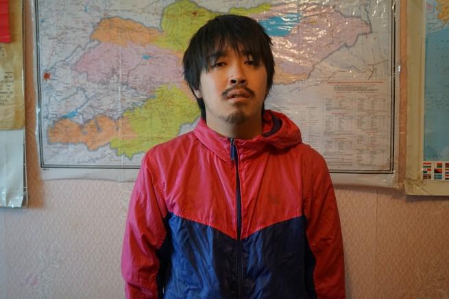 【写真02】松本ビフォー-655x437