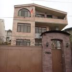 エレバンおすすめの宿、Grand Hostel Yerevan(グランドホステルエレバン)
