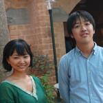 世界最大のエコビレッジで活躍する看護師 小川美農里さん