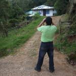 水曜どうでしょうでおなじみ!幻の鳥「ケツァール」を自力で見に行くinコスタリカ