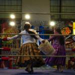 【ウユニだけじゃないボリビア3つの魅力】恐怖のデスロード/セクシー団地妻とプロレス/ワンコインでパーマ