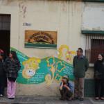 グアテマラとスペイン語留学