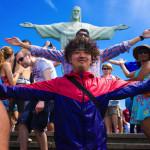 リオデジャネイロのおすすめ8つ紹介します!【前編】