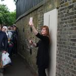 グリニッジ|ロンドンから30分で行ける!世界の基準グリニッジ天文台とその街