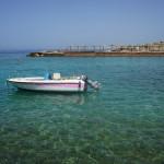 フルガダ|紅海のキレイな海とイルカとおすすめの宿。おまけでイスラム女子のセクシーショット?があるかも。
