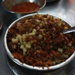 フルガダ|アフリカ最初の街と豆々しい国民食コシャリ