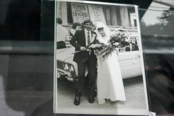 結婚したばかり2