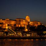 ブダペスト|夜景のキレイな街でプロポーズ!?