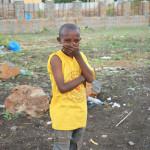カッサラ(スーダン)からゴンダール(エチオピア)に行くバス情報