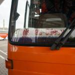 キシナウ(モルドバ)からオデッサ(ウクライナ)へのバス情報