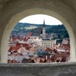 チェスキークルムロフ|ここは本当に世界一美しい街なのか?