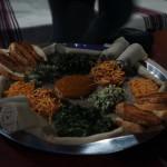 メケレ|ダナキルツアー情報(ローシーズン6月)とwifi事情とアディスアベバ行きのバス情報