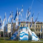 リガ|ラトビアの首都を散策